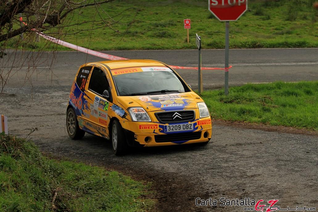 Rally_Cocido_CarlaSantalla_17_0052