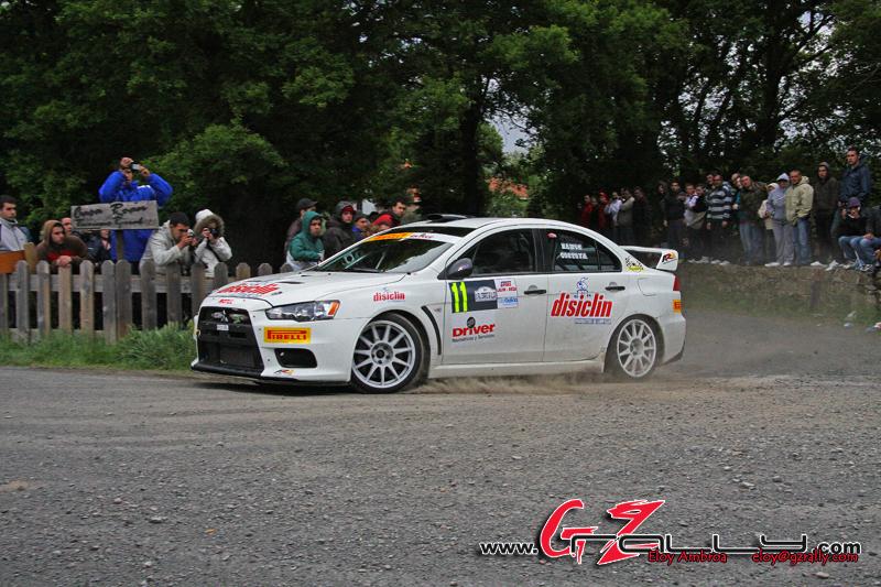 rally_comarca_da_ulloa_2011_134_20150304_1333316483