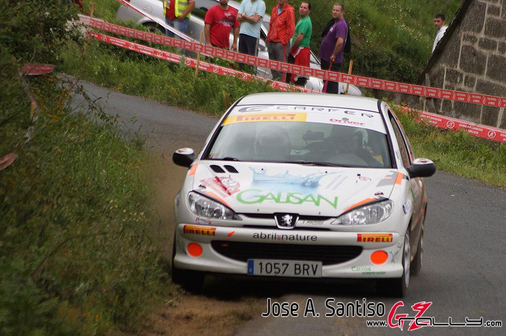 rally_rias_baixas_2012_-_jose_a_santiso_66_20150304_1092013092