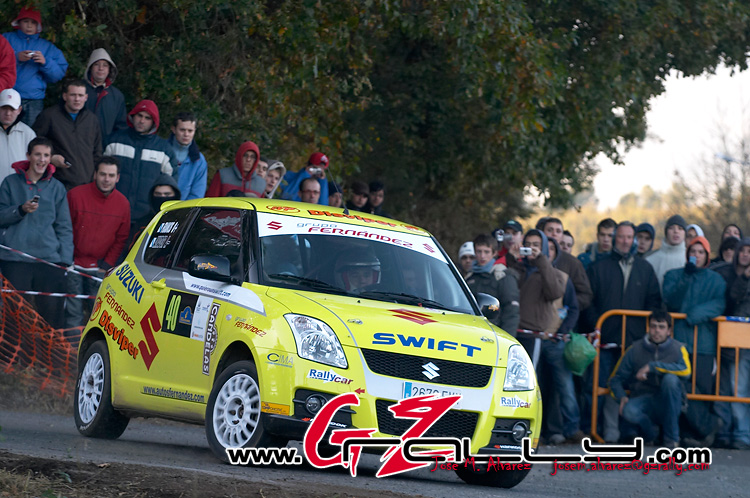 rally_do_botafumeiro_328_20150302_1834315156