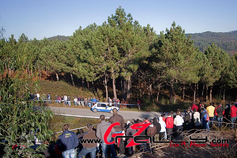 rally_serra_da_groba_2011_535_20150304_1074511076