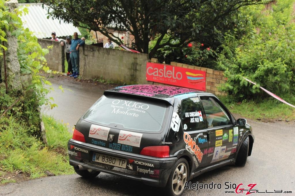 rally_sur_do_condado_2012_-_alejandro_sio_157_20150304_1682512199
