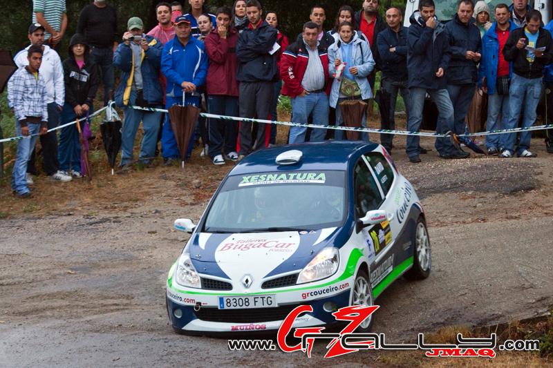 rally_sur_do_condado_2011_382_20150304_1847586535