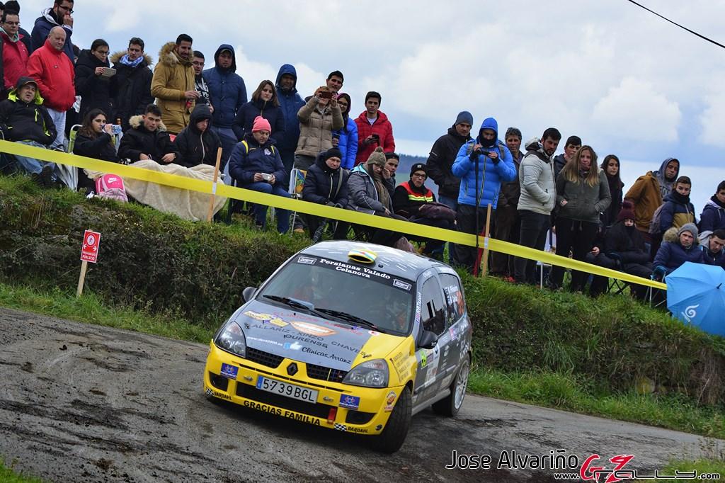 Rally_Cocido_JoseAlvarinho_17_0106