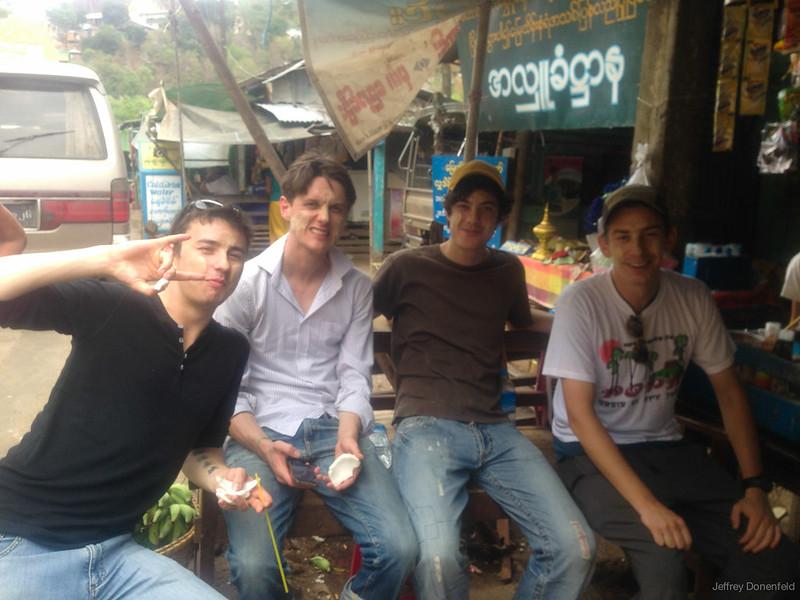 2013-05-15 Bagan - IMG_3983-FullWM