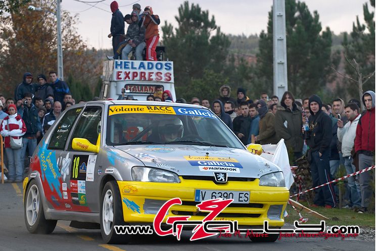 rally_do_botafumeiro_291_20150302_1539109763