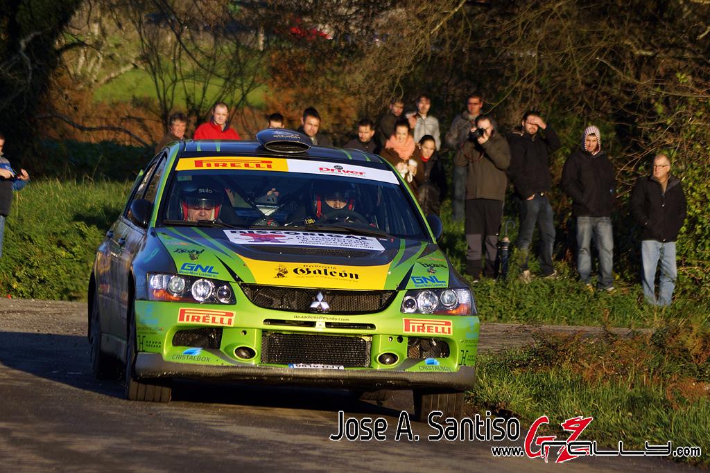 rally_botafumeiro_2012_185_20150304_1768910549