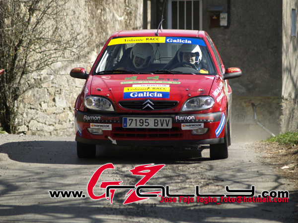 rally_do_cocido_842_20150303_1233621104