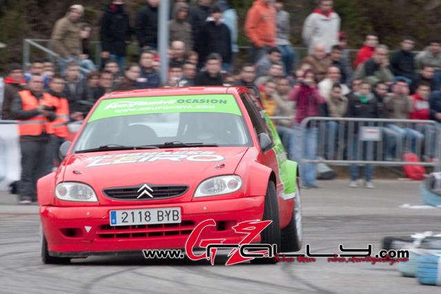 formula_rally_de_lalin_166_20150303_1938616484