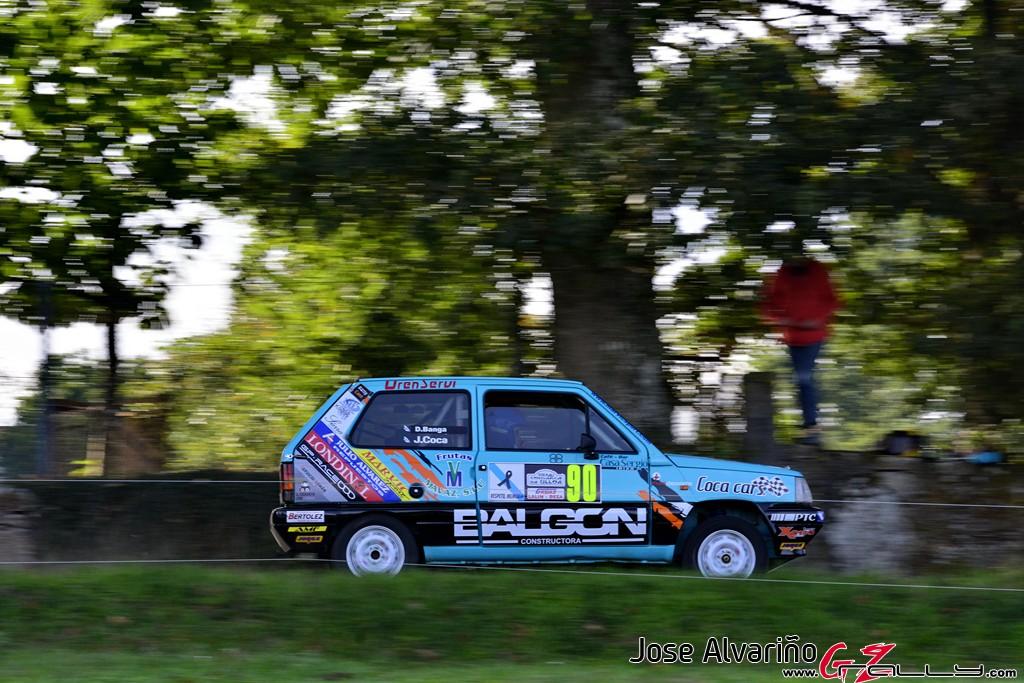 viii_rally_comarca_da_ulloa_2015_-_jose_alvarino_37_20151009_1239289259
