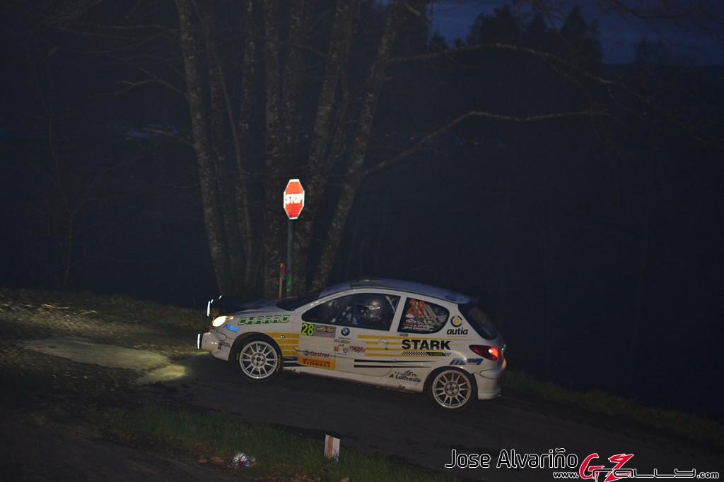 Rally_Cocido_JoseAlvarinho_17_0138