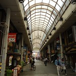 Carmina Japo?n, Tokio 10