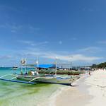 Boracay, White Beach 11