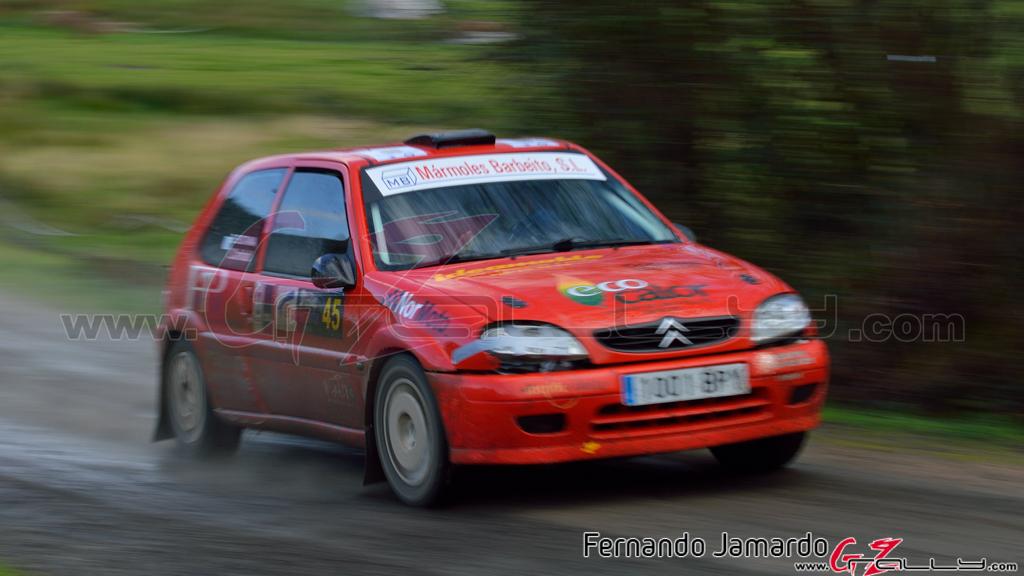 Rallymix_Cuntis_FernandoJamardo_17_0024