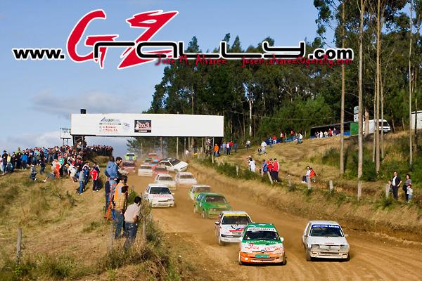 autocross_de_laracha_100_20150303_2095915965
