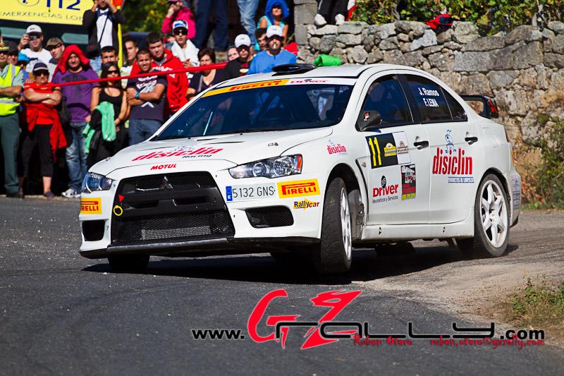 rally_baixa_limia_2011_326_20150304_1608756535
