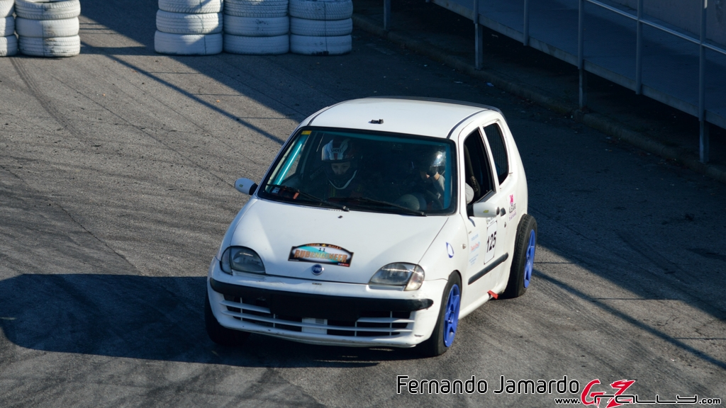RallyFestival_XIICAM_FernandoJamardo_17_0051
