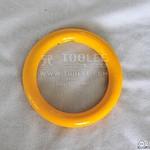 1512-Weldless Round Ring