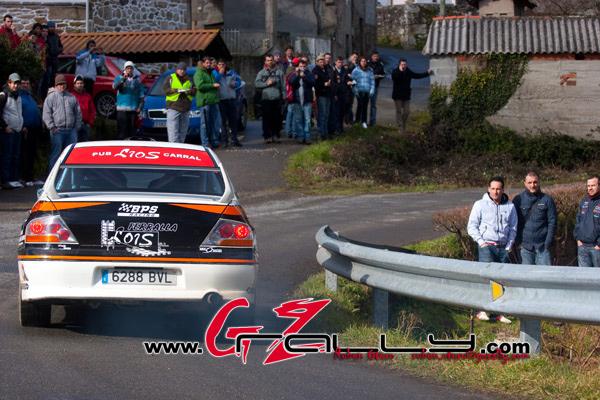 rally_comarca_da_ulloa_263_20150303_1458859921
