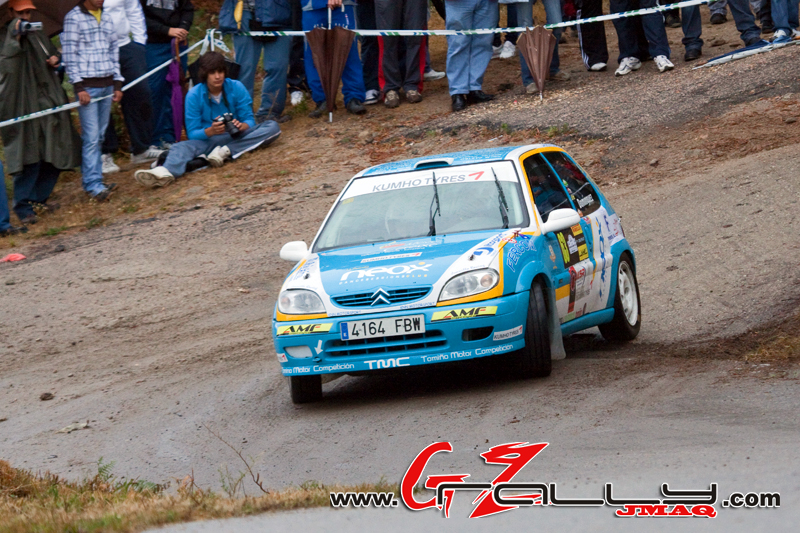 rally_sur_do_condado_2011_60_20150304_1679284841
