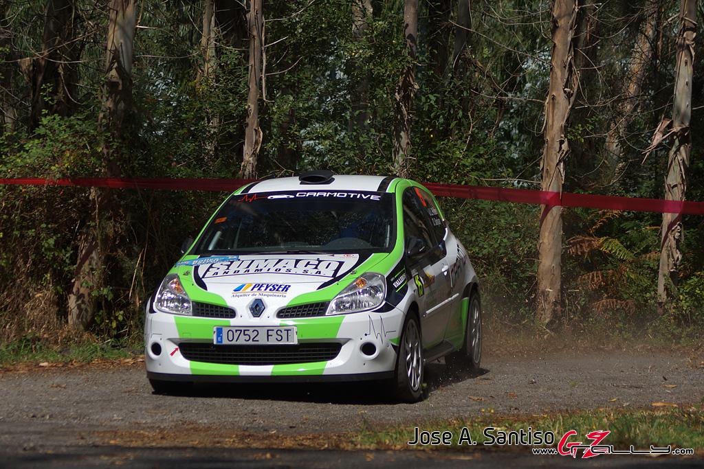 44_rally_de_ferrol_219_20150308_1850887010