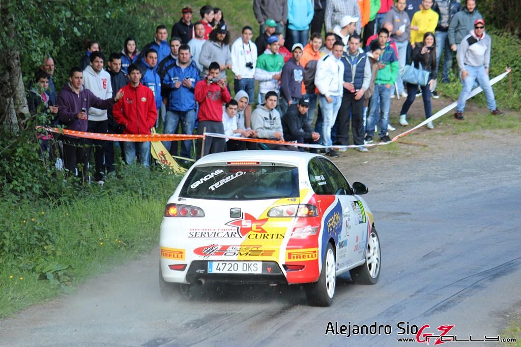 vi_rally_comarca_da_ulloa_4_20150307_1114518528