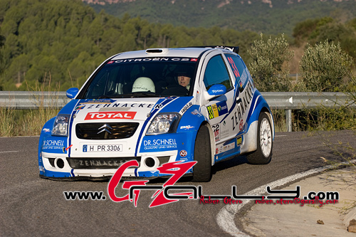 rally_de_cataluna_223_20150302_1303604182