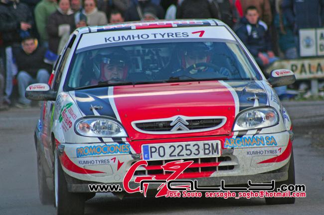rally_comarca_da_ulloa_174_20150303_2008717045