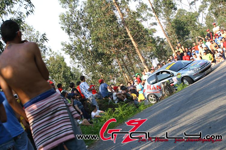 rally_de_noia_183_20150301_1530515911
