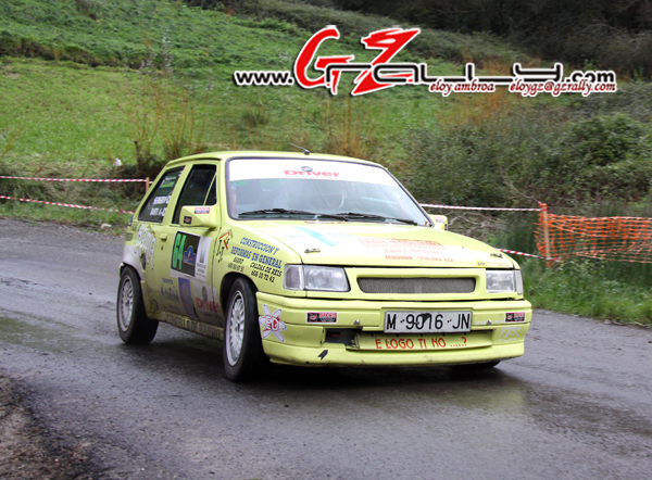 rally_do_botafumeiro_71_20150303_1683078816