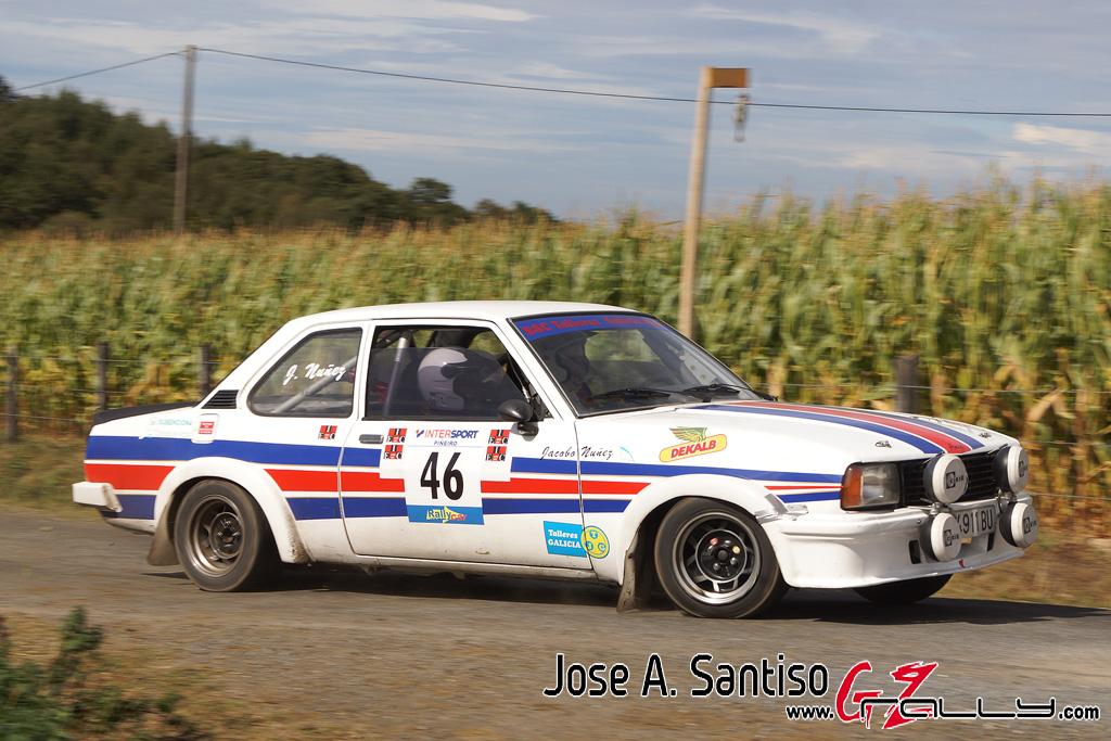 rally_de_galicia_historico_2012_-_jose_a_santiso_316_20150304_1415298903