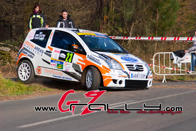 rally_do_cocido_31_20150303_1158888591