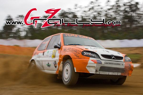 autocross_bergantinos_71_20150303_1062550386
