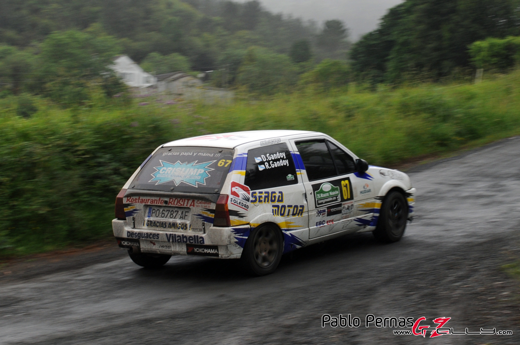 rally_de_naron_2012_-_paul_45_20150304_2097047528