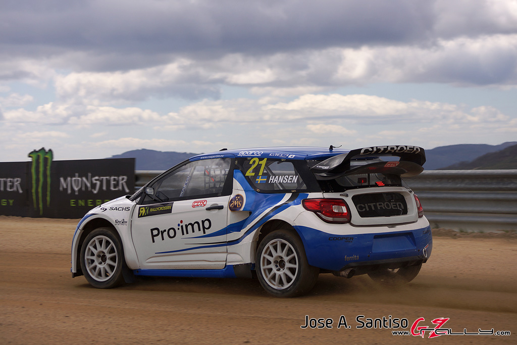 fia_erx_rallycross_montealegre_10_20150308_1198595793