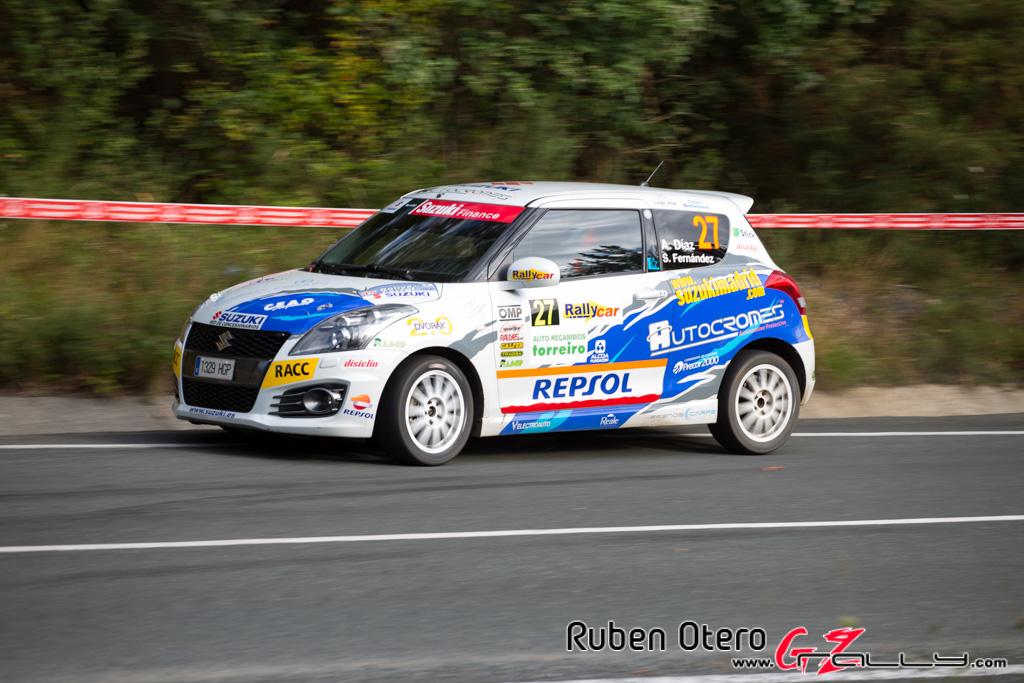 rally_de_ferrol_2014_-_ruben_otero_148_20150312_1169074921