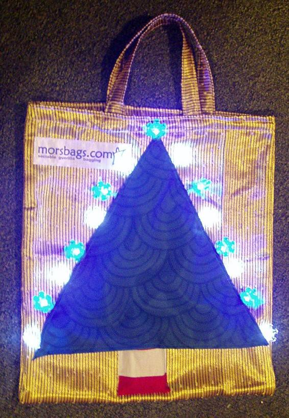 Electric tree bag_smaller