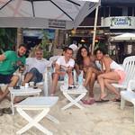 Boracay, Paradise English 15