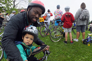 2015 59 Bramalea CycleFest riders_300