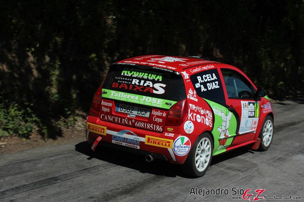 vi_rally_comarca_da_ulloa_219_20150307_2044696163