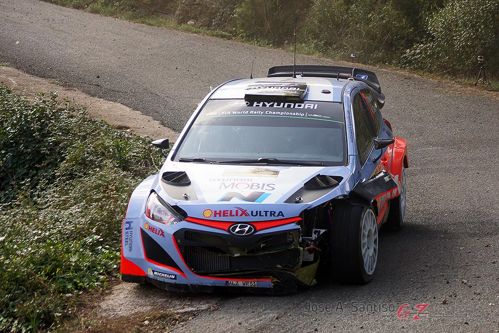 rally_de_cataluna_2015_209_20151206_1564999270