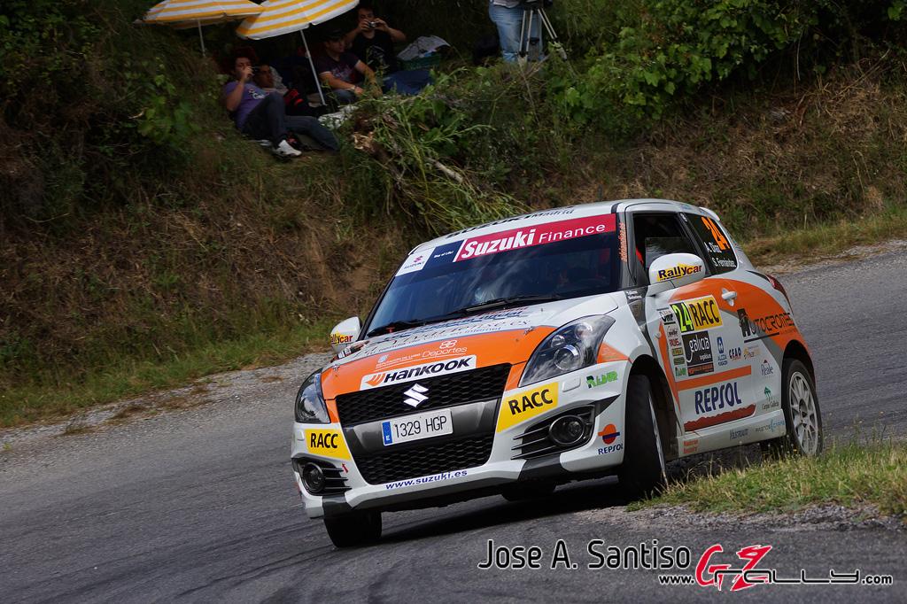 rally_de_ourense_2012_-_jose_a_santiso_89_20150304_1484391582