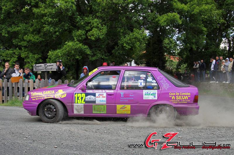 rally_comarca_da_ulloa_2011_316_20150304_1406276621
