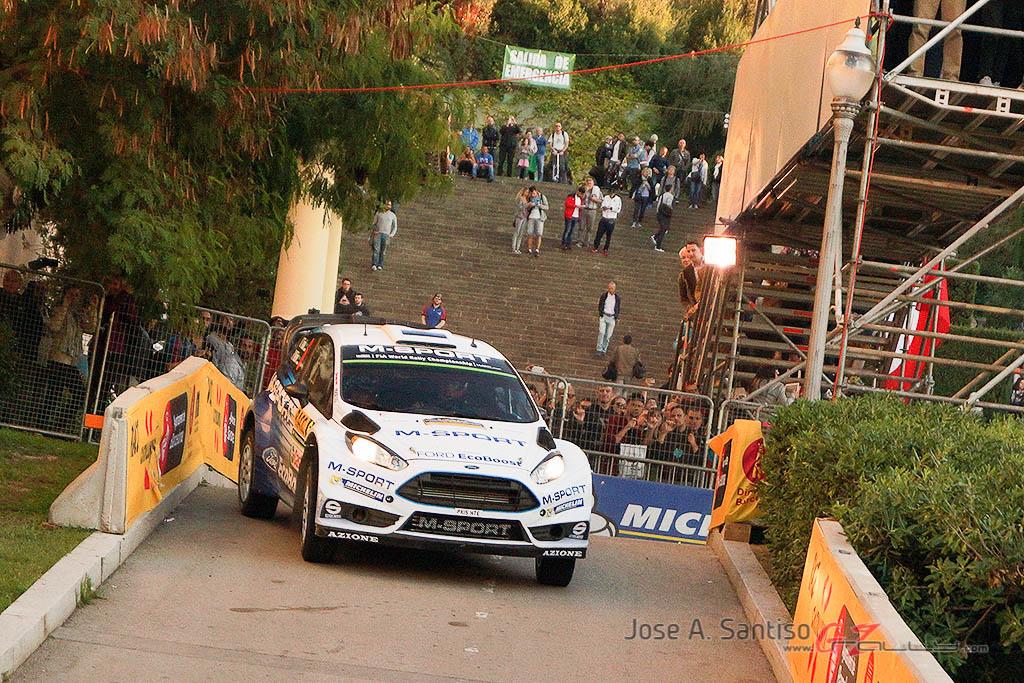 rally_de_cataluna_2015_149_20151206_1608558722