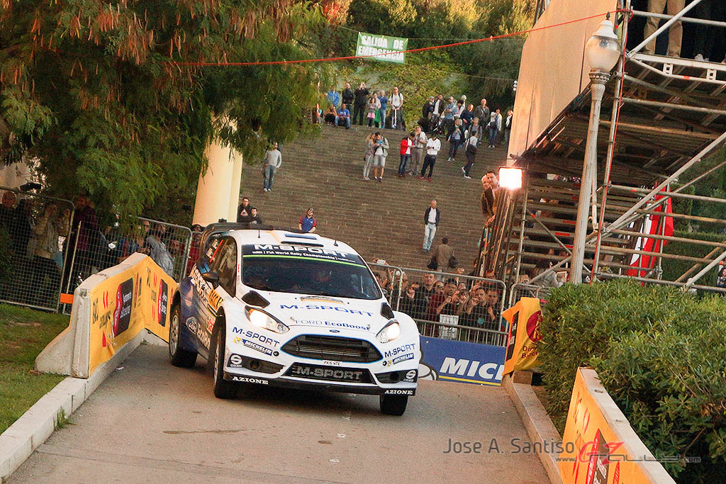 rally_de_cataluna_2015_149_20151206_1608558722