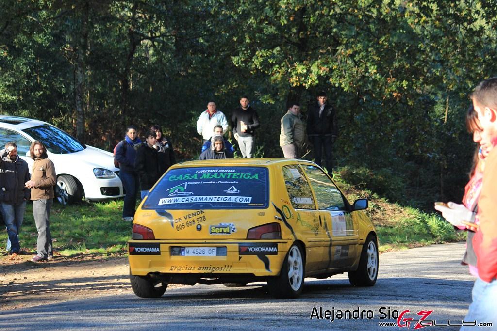 rally_botafumeiro_2012_167_20150304_1917122294 (1)