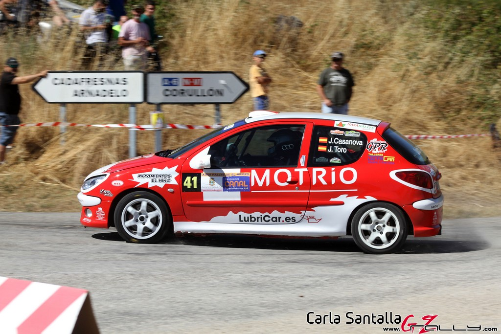 xxiii_rally_del_bierzo_2016_-_carla_santalla_32_20160823_1042714438