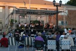 City Music Cleveland 005
