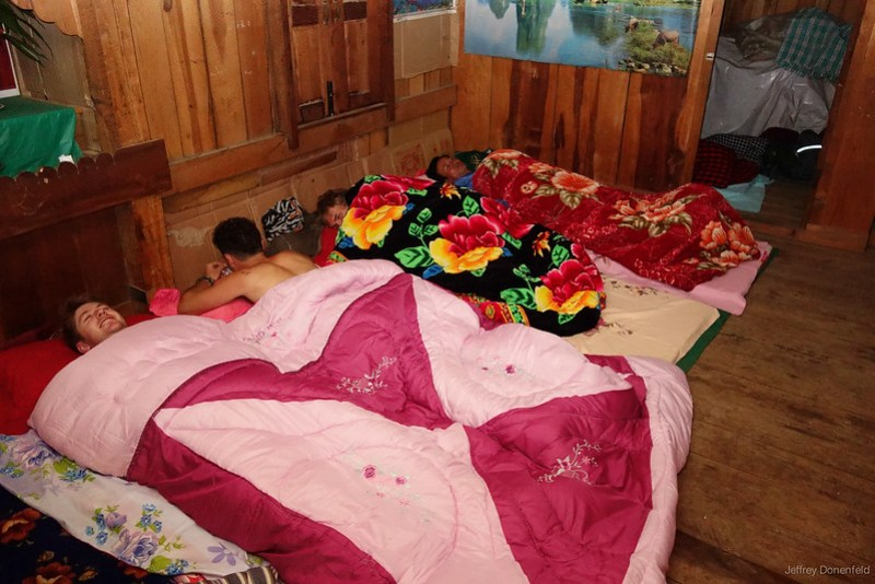 2013-05-09 Trekking Northern Shan State - DSC00881-FullWM