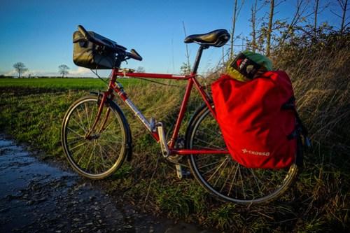 Oxford Bike Works Model 2 (3)